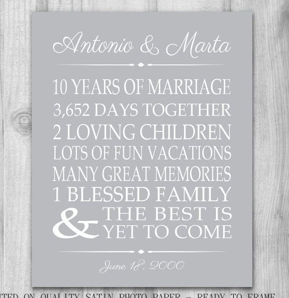 10 Year Wedding Anniversary Quotes: 17 Best 5 Year Anniversary Quotes On Pinterest