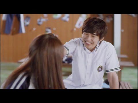 【予告篇】プロポーズ大作戦~Mission to Love - YouTube