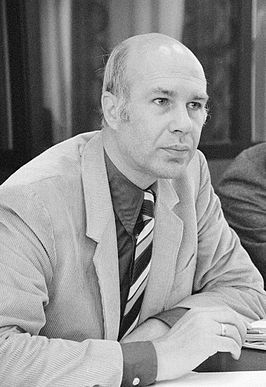 Drs. E. Nypels (D66)