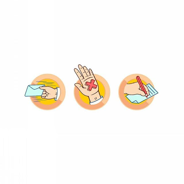 Lets be a friend and inspire each other gwrz.co.id behance.net/gawurzart kreavi.com/gawurzart  #art #semarang #ilustrasi #illustration #gawurzart #gwrz #karamba #karambaartmovement #l4l  #digital #vector #design #graphicdesign #instaart #kreavi #behance #poster #infographic #icon #design4life #social