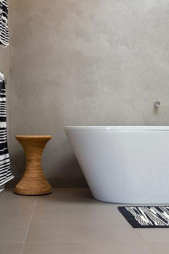 :: BATHROOMS :: interior designed by Chris Connell
