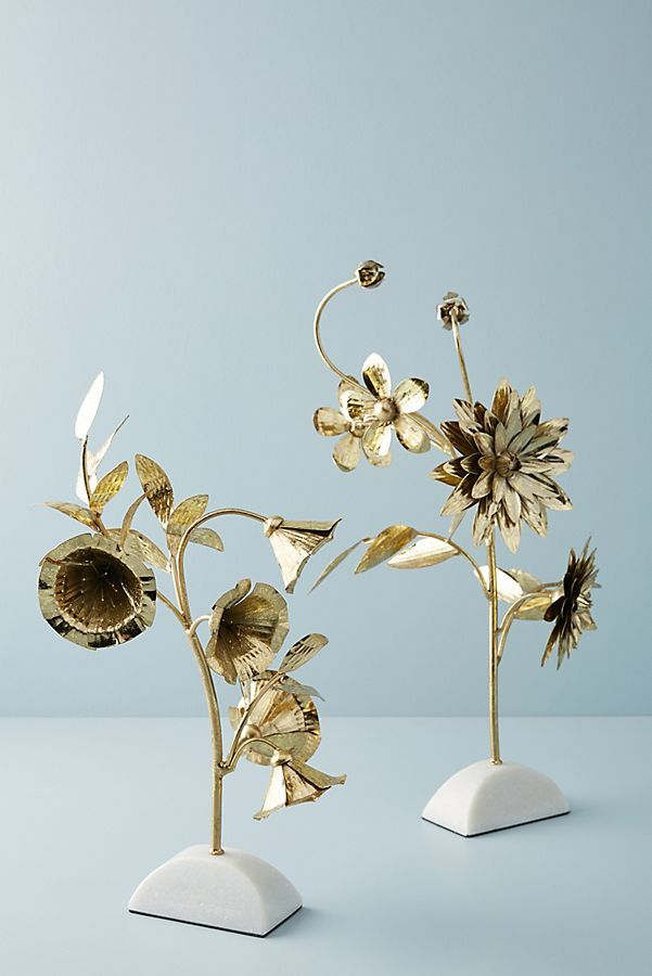 Bouquet Decorative Object In 2019 Decorative Objects
