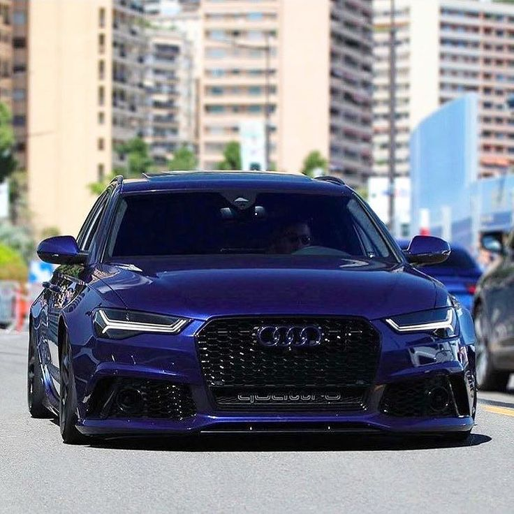 Hot - hotter - -- Stanced #Audi #RS6 looking unimpressed with the car scene in #Monaco photo @schaefchen_17 ---- oooo #audidriven - what else ---- #AudiRS6 #RS6Avant #quattro #4rings #drivenbyvorsprung #audirings #blueRS6 #audicolor #montecarlo #stance #stanced #stanceworks #stancenation #audistance #blackoptics #blacklist #audirings