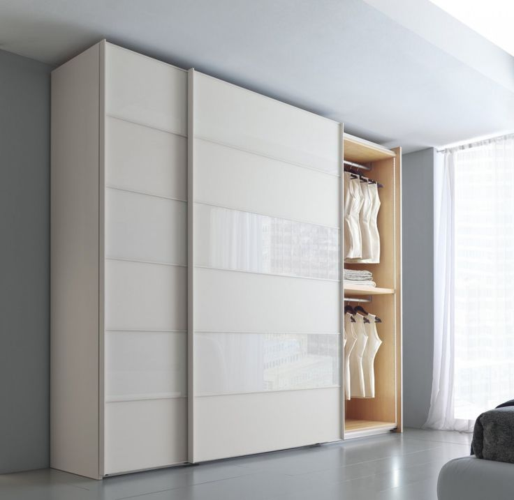 17 mejores ideas sobre puertas de vitrinas en pinterest - Puerta armario cocina ...