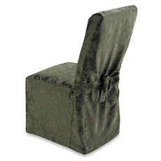 102 best Chair Slip Covers images on Pinterest | Chair covers ...
