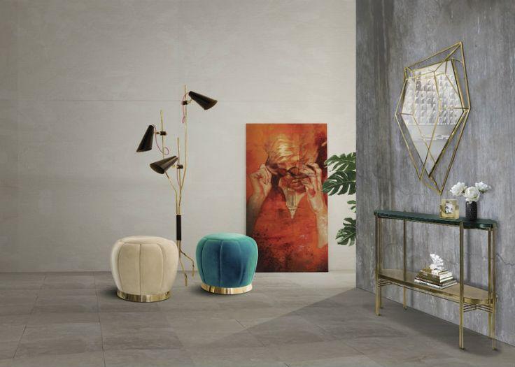 die 25 besten ideen zu minimalistischer stil auf. Black Bedroom Furniture Sets. Home Design Ideas