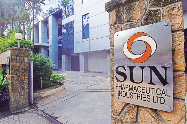 Sun Pharma arm gets summons from US antitrust division #pharma #logistics http://pharma.remmont.com/sun-pharma-arm-gets-summons-from-us-antitrust-division-pharma-logistics/  #sun pharma # Sun Pharma arm gets summons from US antitrust division For the year 2014-15, Sun Pharma's sales in the US were $2.2 billion and accounting for 50% of total sales. Photo: Hemant Mishra/Mint Hyderabad/Mumbai: India s largest drug maker Sun Pharmaceutical Industries Ltd said its US arm has received a summons…