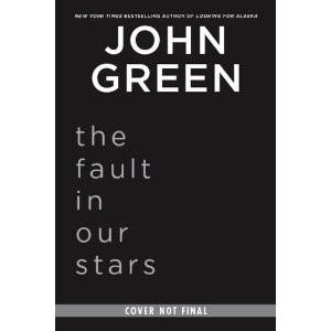 John Green!