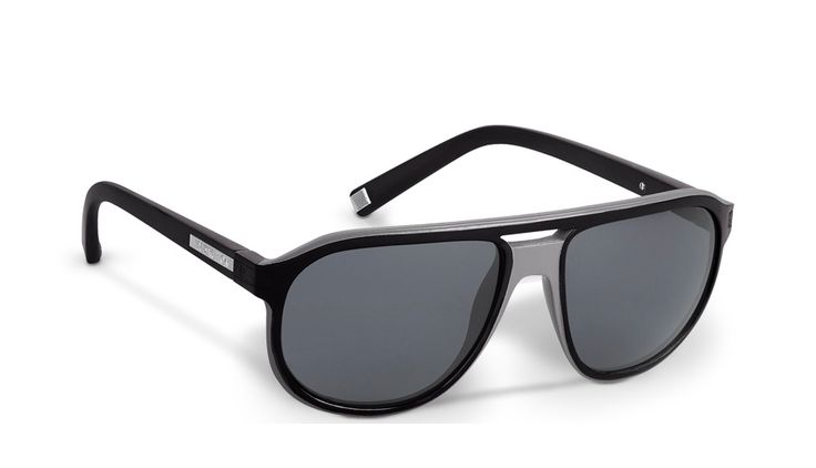 Louis Vuitton Mens Sunglasses ...XoXo