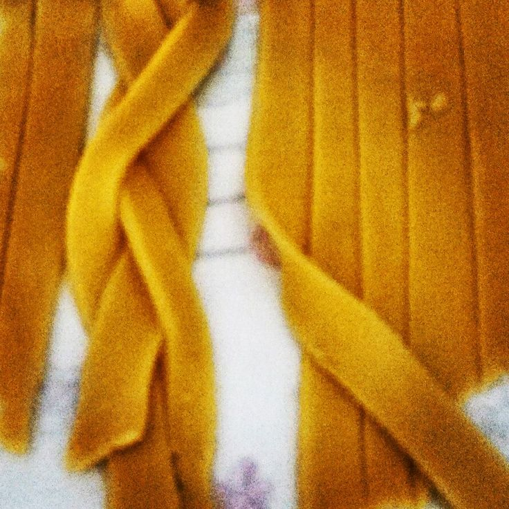 FUNfood pasta frolla