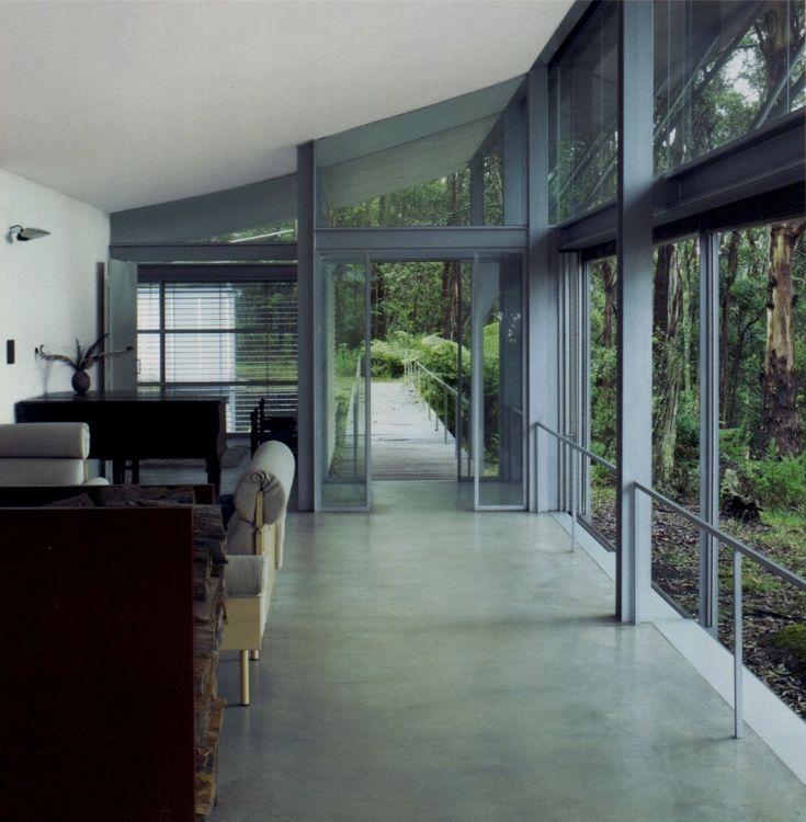 17 images about glenn murcutt on pinterest architecture. Black Bedroom Furniture Sets. Home Design Ideas