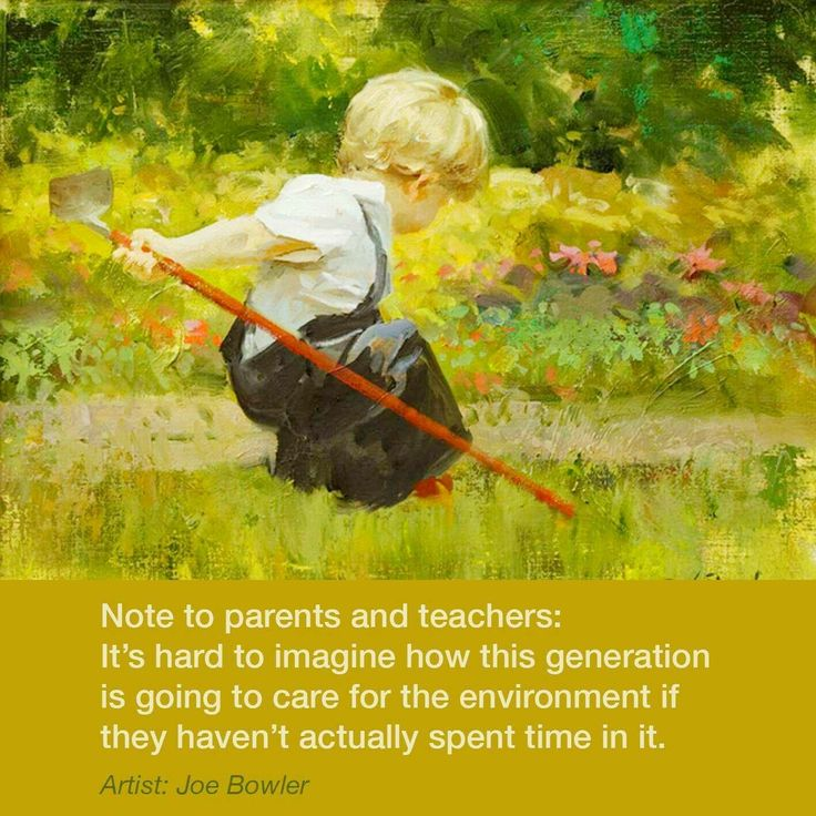 http://bit.ly/earlyliteracy101