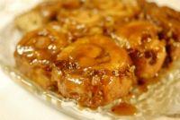Easy Thai Recipes – Thai Food Recipes With Pictures – Thai Food Recipe   Cook Eat Delicious!
