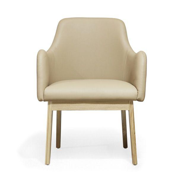 Best ceets modish images on pinterest dining chair