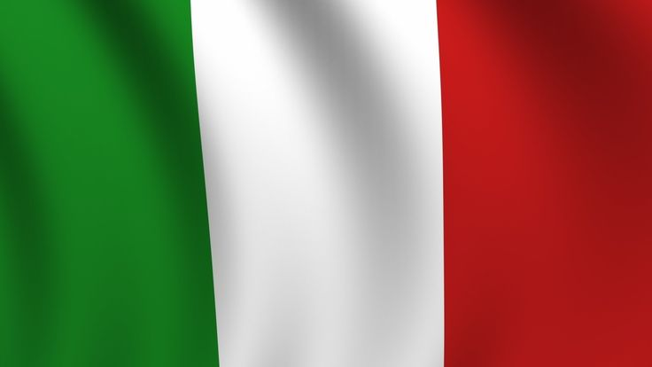 undefined Italian Flag Images Wallpapers (27 Wallpapers) | Adorable Wallpapers