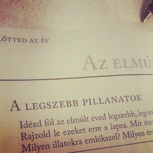 """#100happydays #eviranytu #yearcompass #mogottedazev #elottedazev #theyearaheas #evrendezes #yearplanning #hard"""