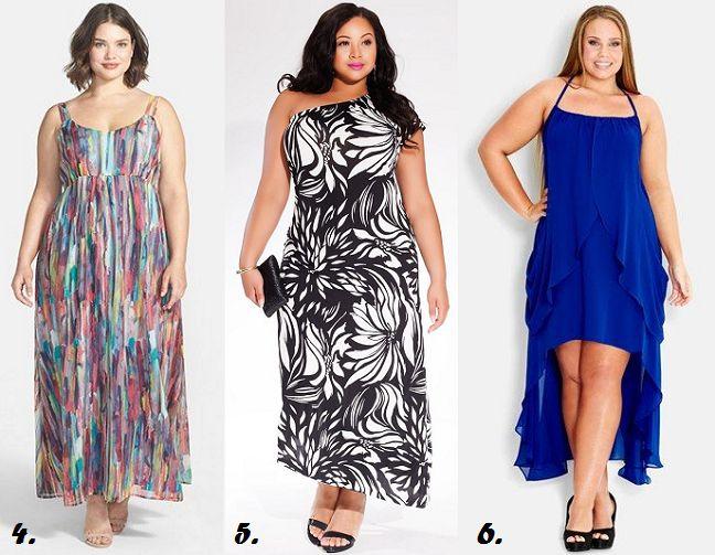 17  ideas about Summer Wedding Guest Dresses on Pinterest ...