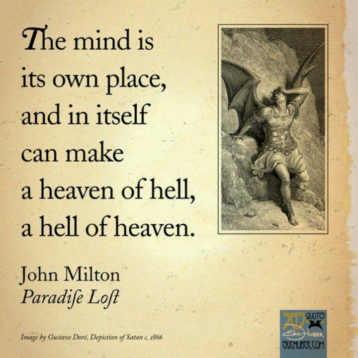 john milton essays Studying, researching and performing the works of john milton at the university   hale, jk milton as multilingual: selected essays 1982-2004 (february 2005) .