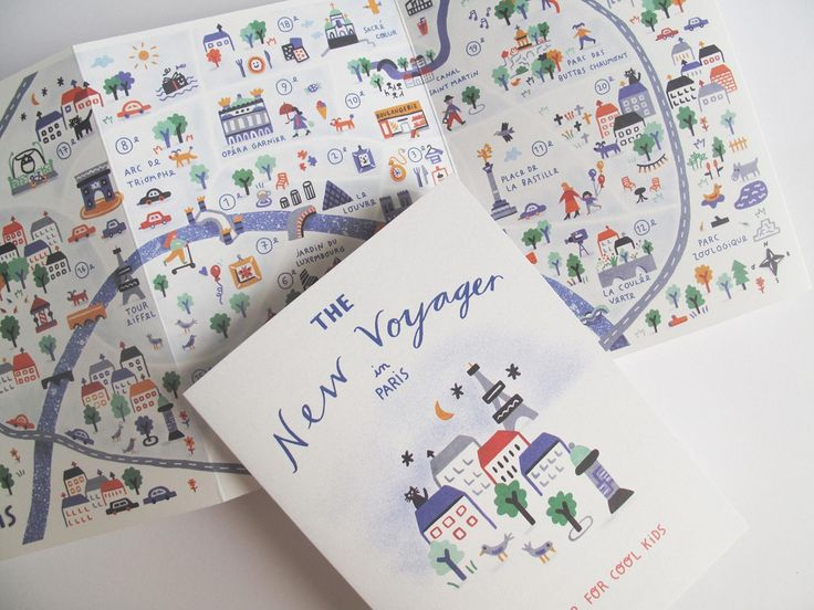 <p>Steffie Brocoli is a French illustrator, printmaker, and ceramicist. Although her work covers a wide range of mediums, her illustrations is what really caught our eye. The colorful, folkloric natur