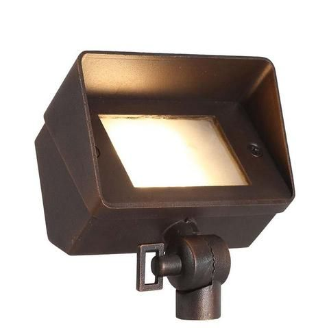 Spj Lighting Spj Mww2 4w Led Wall Washer 12v Wall Led Copper Fixture