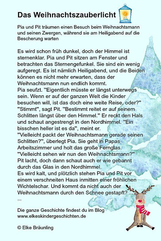 Weihnachten geschichte, Weihnachtsgeschichte kinder