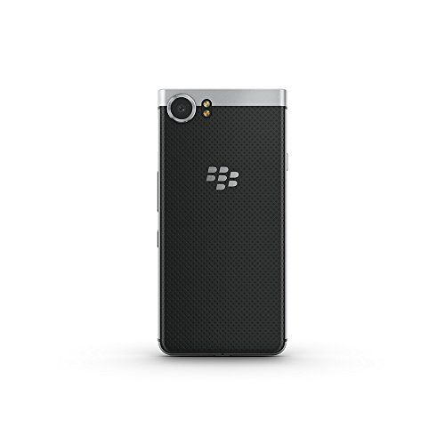 @> BlackBerry KEYone GSM Unlocked Android Smartphone (AT&T T-Mobile)  4G LTE  32GB