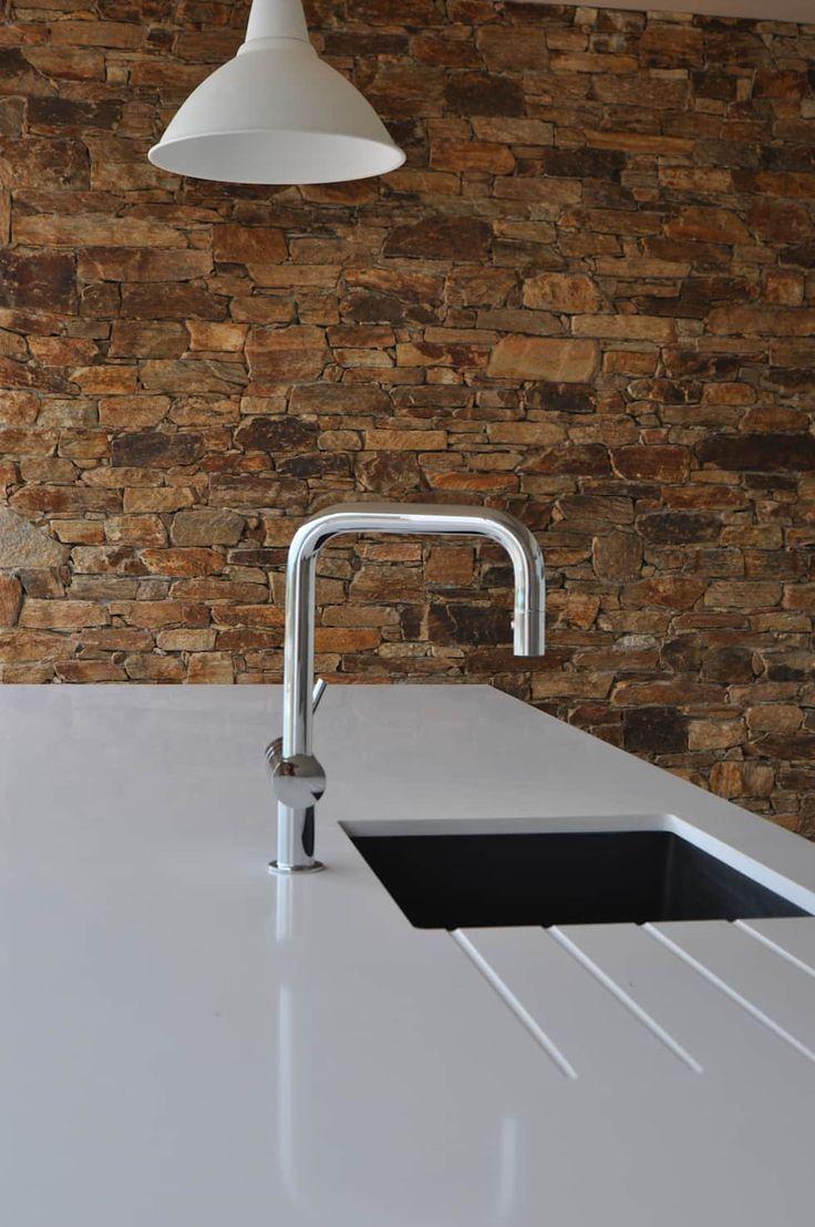 Einbauküche Bilder In Von AD+ Arquitectura