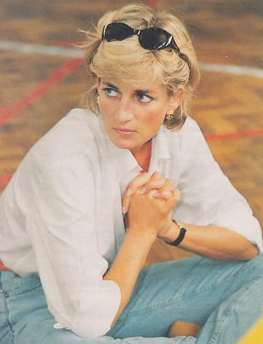 princess diana analysis Diana spencer was born on july 1st, 1961, near sandringham, england• she  was the daughter of edward john spencer, viscount althorp, and  2017 holiday  survey: an annual analysis of the peak shopping season.