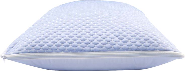 Aere Crystal Gel Pillow Protector