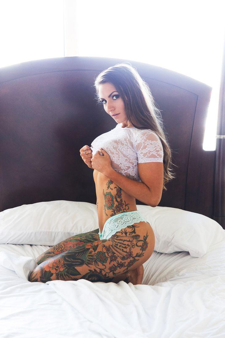 Amanda Bo – 51 photos | VK