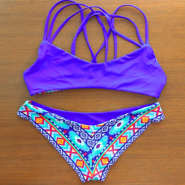 SABUGAL - so expensive but both top and bottom are reversible...