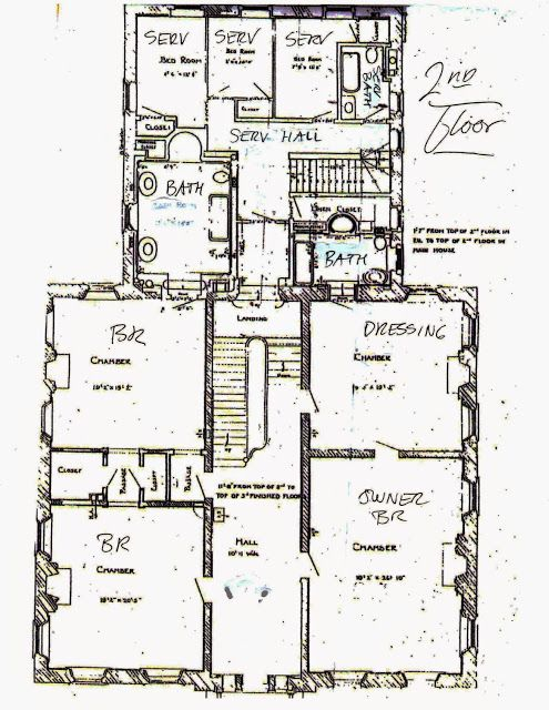 71 best house plans images on pinterest | victorian houses