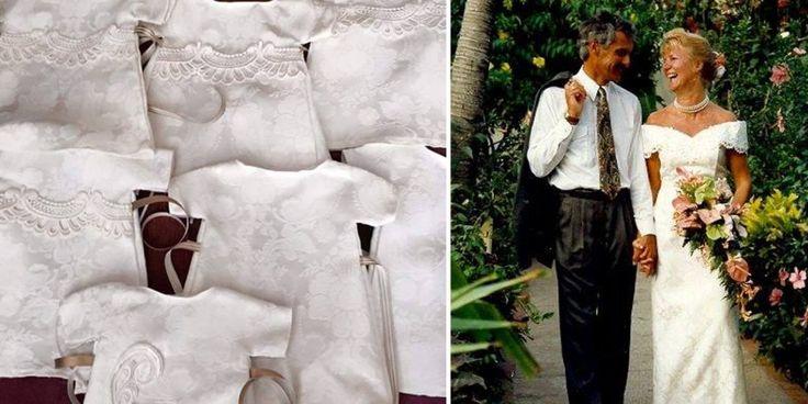 Donate Wedding Dresses For Stillborn Babies