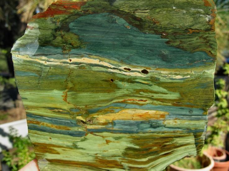 Larsonite: Gemstones Minerals, Gems Minerals Crystals Rocks, Rocks Nevada, Rocks Minerals, House Color, Fossils Rocks Anci Finding, Nevada Oregon, 6 Gems, Crystals Gems Rocks