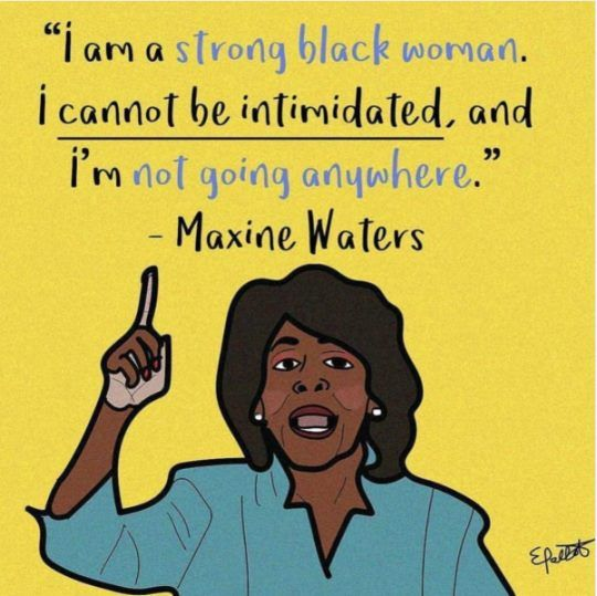 Quotes About Strong Black Woman Best 25 Strong Black Woman Quotes Ideas On Pinterest  Virtuous