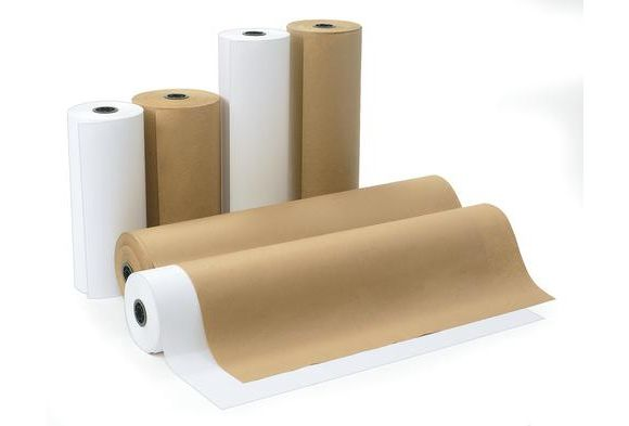 Discount School Supply - Butcher Paper Rolls