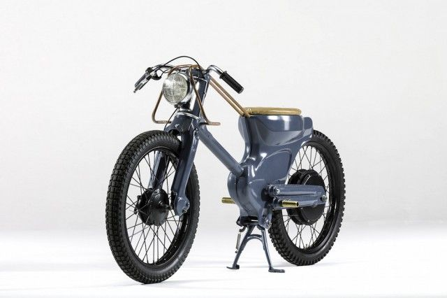 http://www.fubiz.net/2015/06/11/neo-retro-electric-motoped/