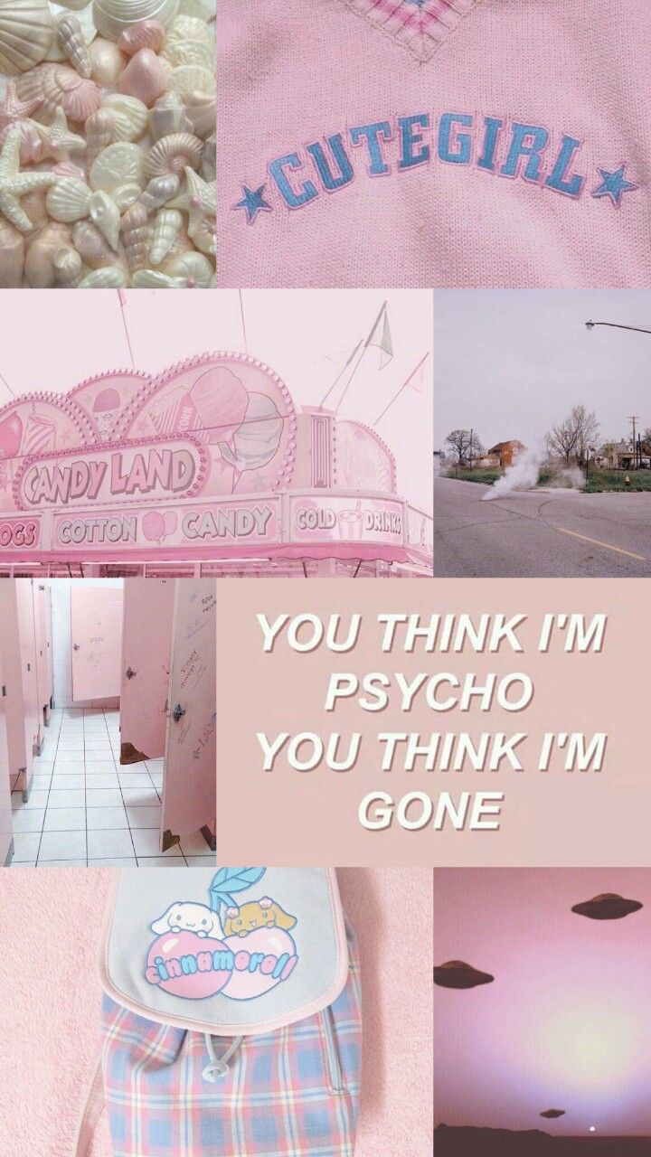 Pin by { Piper Peko } on Ⓐⓔⓢⓣⓗⓔⓣⓘⓒ Collages! Pinterest