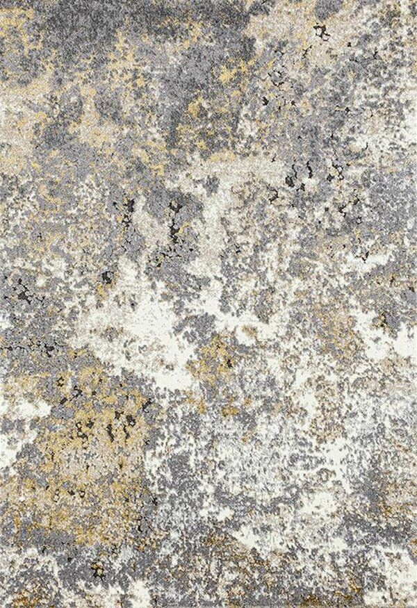 Elba Abstract Beige Gray Area Rug In 2021 Area Rugs Rugs On Carpet Rugs
