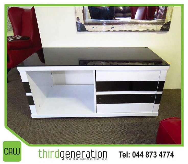 Looking for Office furniture? Come to #CAWThirdGeneration and get quality #furniture to suit your office #decor.