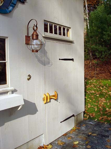 garden sheds nh simple garden sheds new hampshire storagenantucket throughout garden sheds nh - Garden Sheds Nh