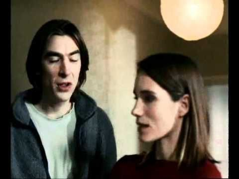 Cleaners - Classic Yellow Pages TV advert