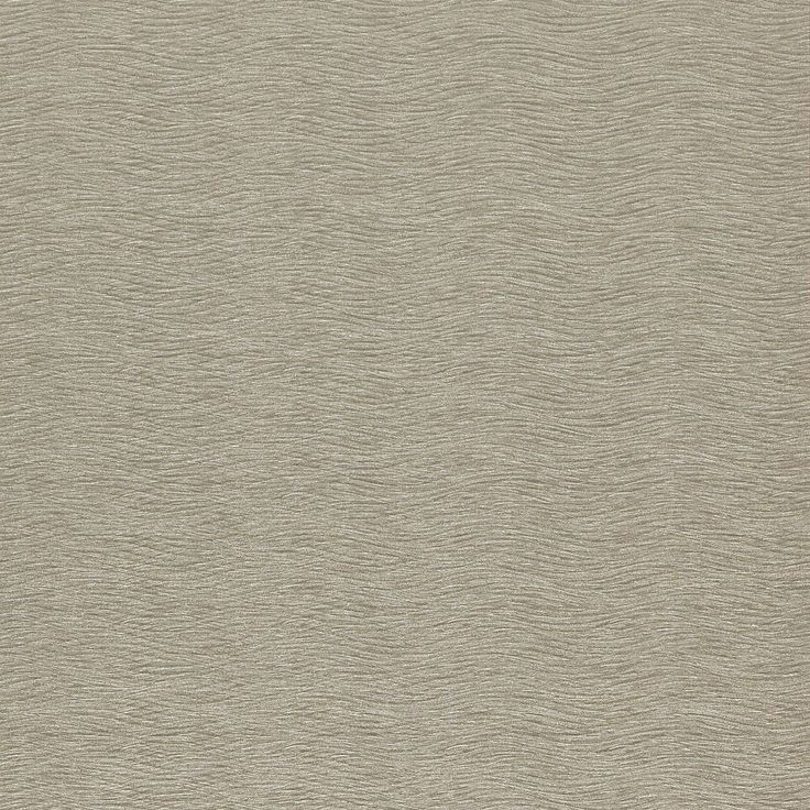 Style Library - The Premier Destination for Stylish and Quality British Design | Products | Impression Wallpaper (HPST110992) | Plains & Structures | By Harlequin