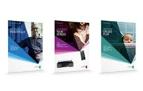 Image result for telstra branding