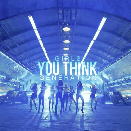 party / lion heart / you think