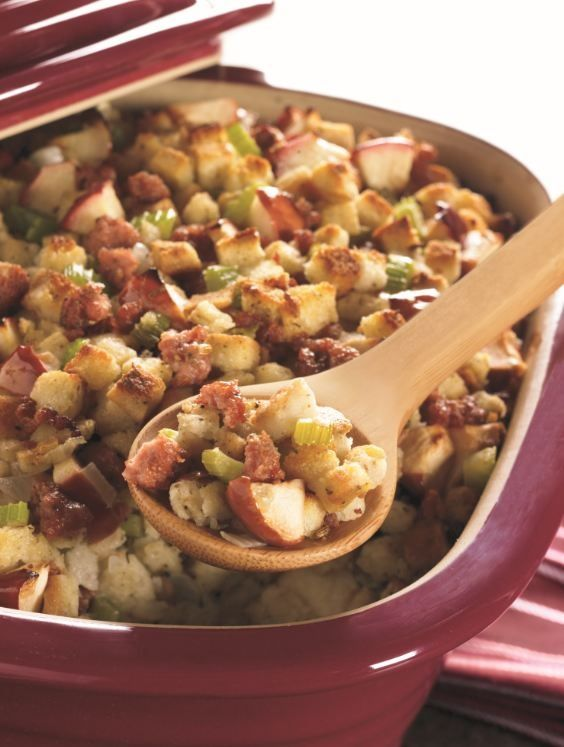 Pampered Chef Deep Covered Baker Recipes (.pdf). www.pamperedchef.biz/yolana