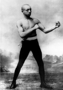 Insanity weight loss month 2 month image 2