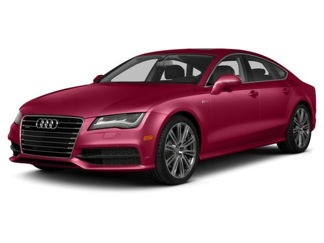 Tri-State Audi Dealers sells and services Audi vehicles in the greater Tri-State area.