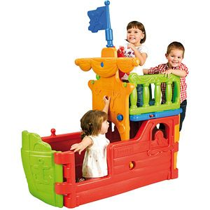 1000 Images About Kids Toddler Climbing Toys On