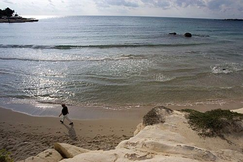 Between Siracusa and Pachino - Sicily's Best Beaches Slideshow at Frommer's